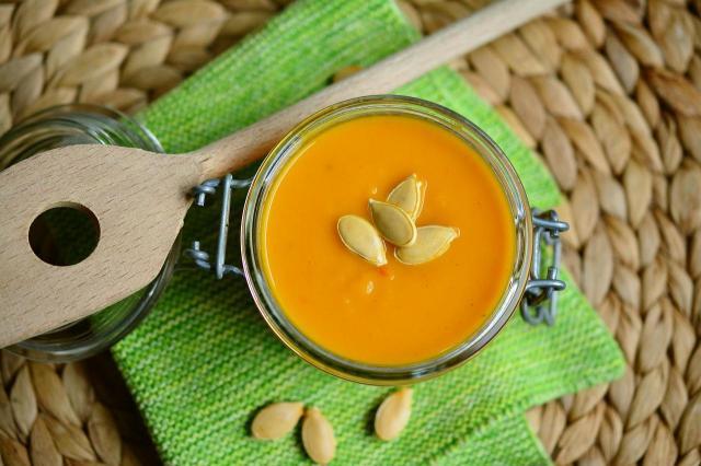 5 smacznych potraw z dyni, które smakują wyśmienicie