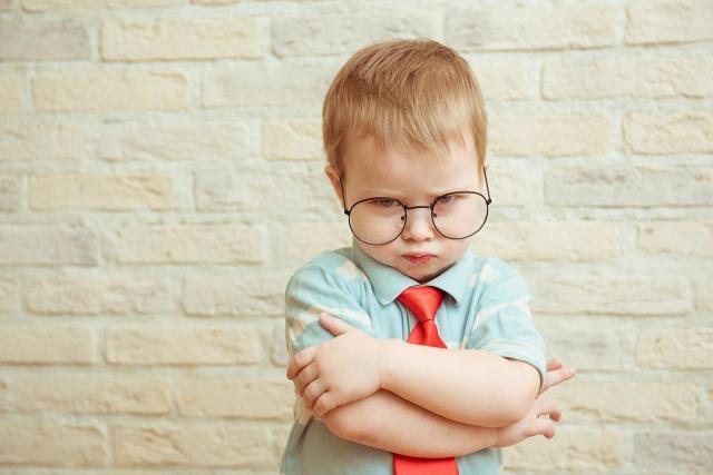 Jak przygotować dziecko do przedszkola - praktyczne porady dla rodziców