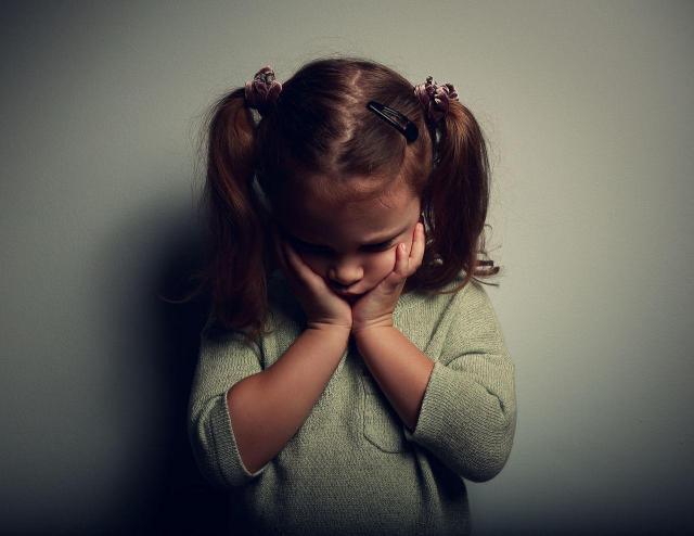 3 najbardziej nieodpowiedzialne zachowania rodziców, których dziecko Ci nie wybaczy