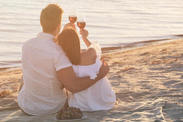 4 sekrety długoletnich związków. Czy pojawiają się w Waszym?