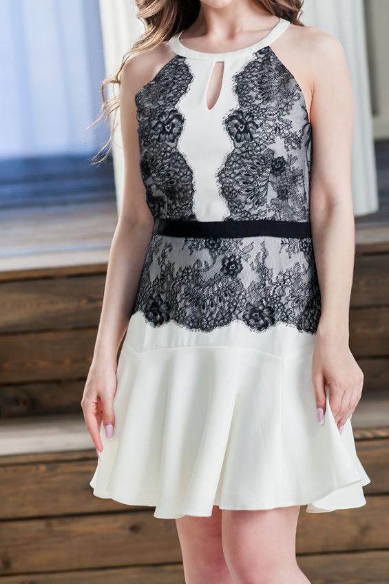 tanie sukienki, artykuł sponsorowany, sukienki, sukienki eleganckie