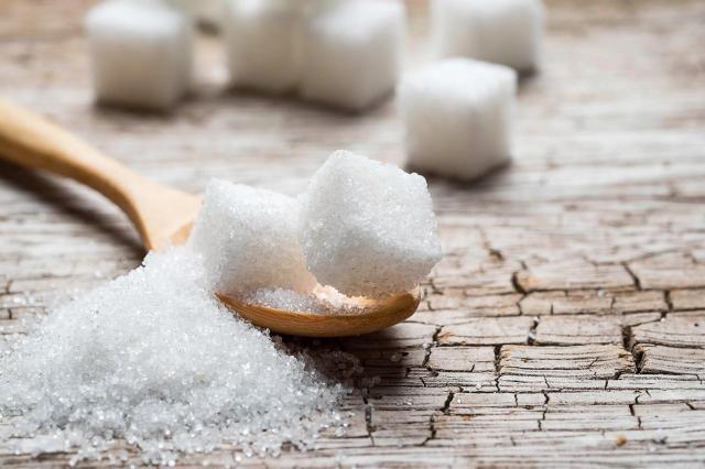 Dlaczego cukier spożywany przez dłuższy okres czasu może doprowadzić do śmierci?