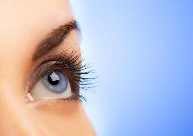 Jakie choroby możesz wyczytać z oczu? Niesamowite!
