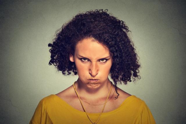 5 sposobów na to jak radzić sobie z emocjami