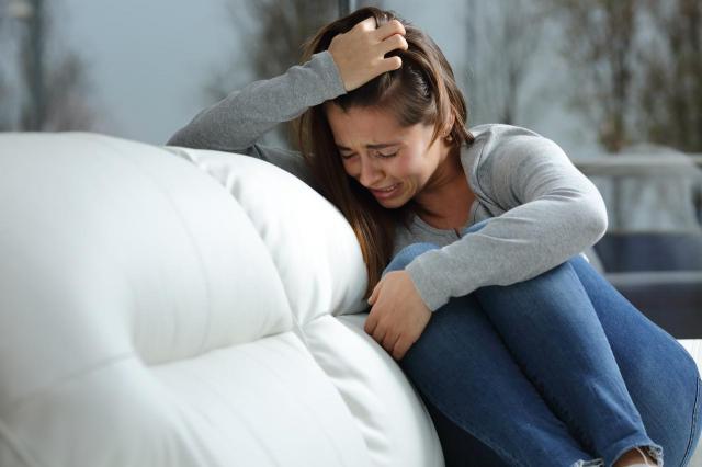 5 czynników, które wywołują jesienną depresję - czy działają też na Ciebie?