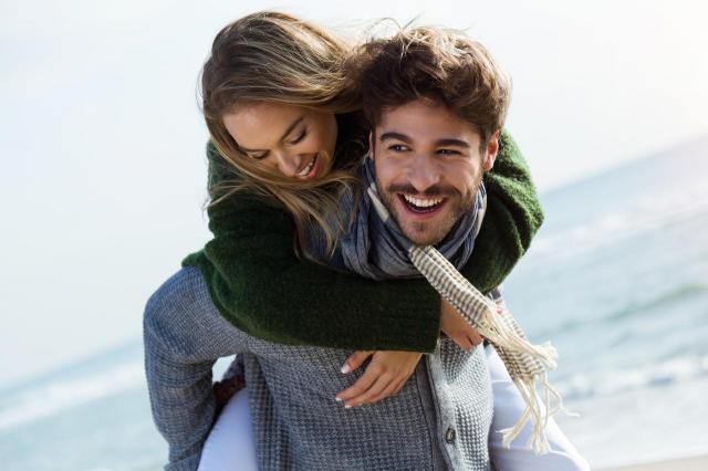 3 największe rozczarowania, które możesz doświadczyć w związku