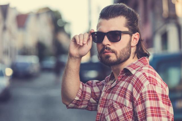 3 ulubionych trików facetów, którymi manipulują