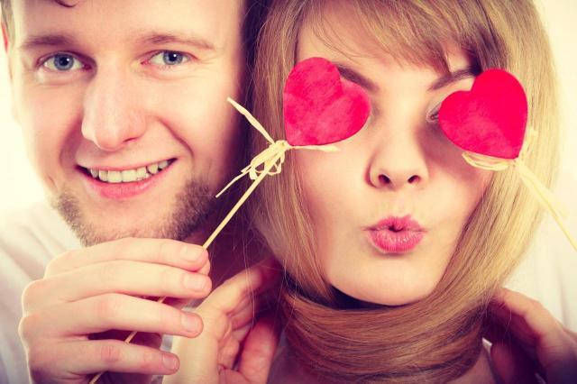 4 największe lęki, które Twój partner napotyka w związku