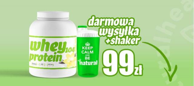 dieta, artykuł sponsorowany, dieta białkowa