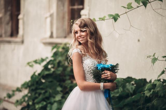 3 szalonych rzeczy, które musicie spróbować przed ślubem