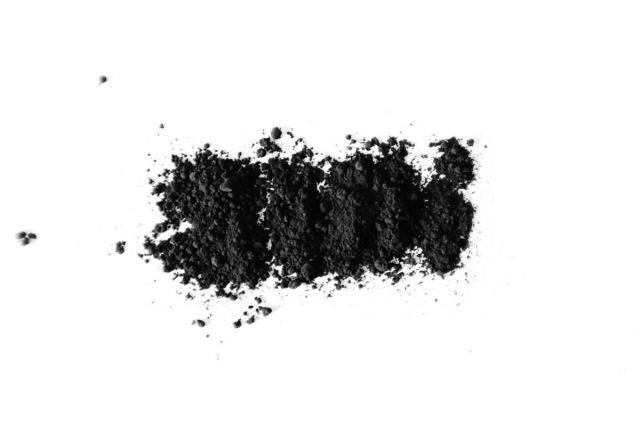 Kosmetyki z węglem aktywnym – jakie mają zastosowanie?