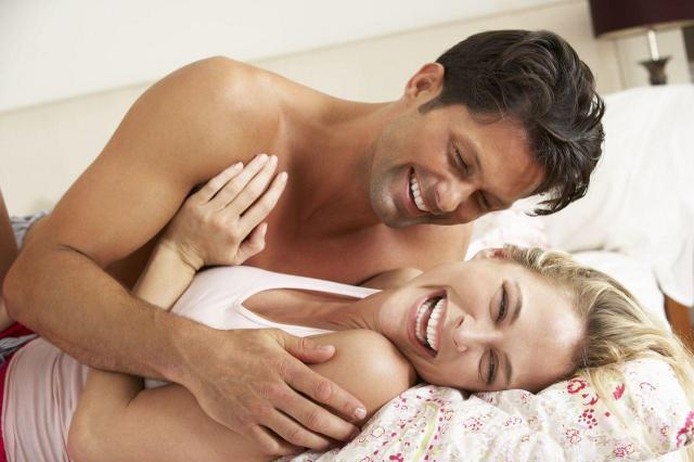 Do czego prowadzi przelotna miłość? 4 najgorsze rzeczy!