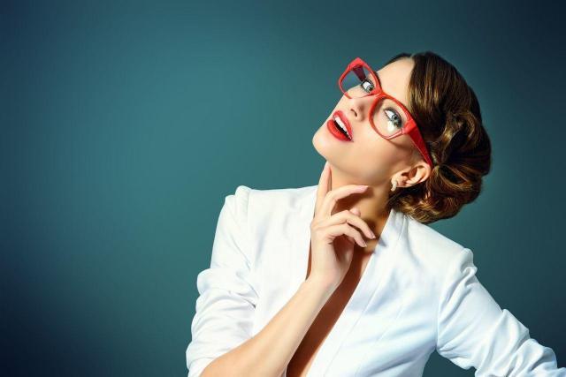 Czego powinna spróbować kobieta po 30?