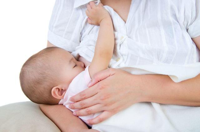 Depresja młodej matki - 3 sygnały, które Ci o niej powiedzą