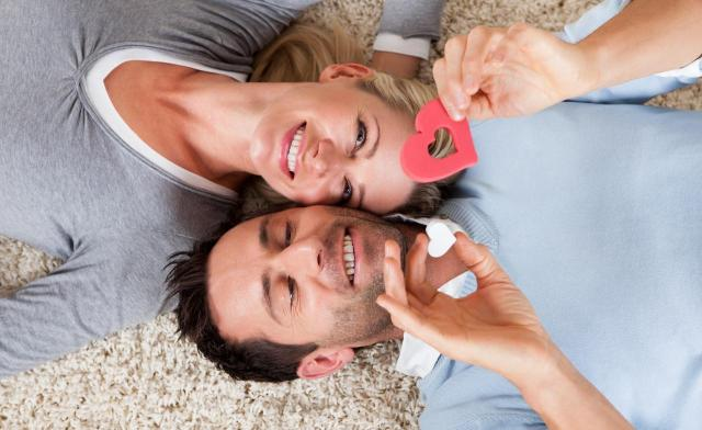 3 sekrety długotrwałych związków, dzięki którym przetrwacie!