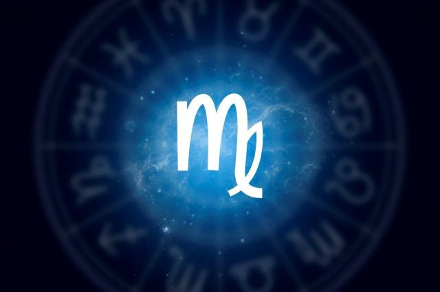 Tatuaż Znak Z Zodiaku Panna Co Oznacza Symbolika I