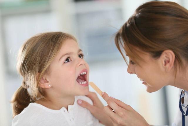 5 objawów choroby, które powinny zaniepokoić każdą matkę