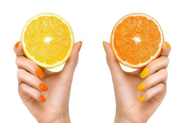 5 prostych sposobów na zwiększenie odporności - nie zachorujesz!