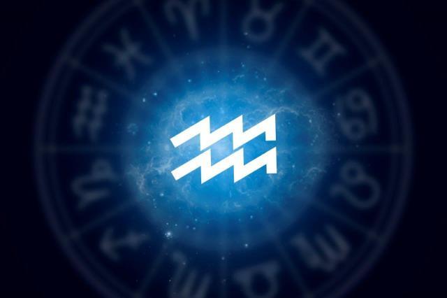 Znaczenie Tatuażu Znak Z Zodiaku Wodnik Symbolika Co