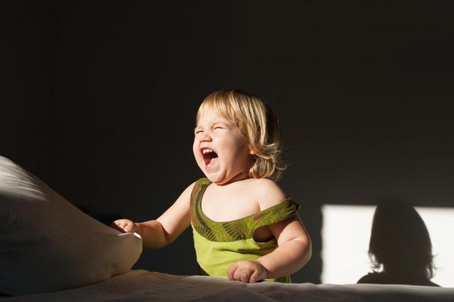Bunt dwulatka - kilka faktów, które warto znać na ten temat