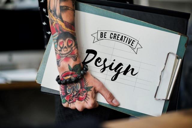 Co Oznacza Tatuaż Czaszka Poznaj Symbolikę I Znaczenie