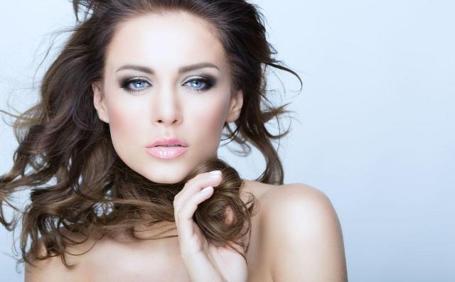 3 rzeczy, które zabijają Twoją atrakcyjność - spodziewałaś się?