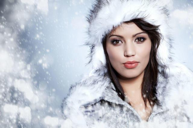 4 zimowe błędy, przez które wyglądasz bardzo źle!