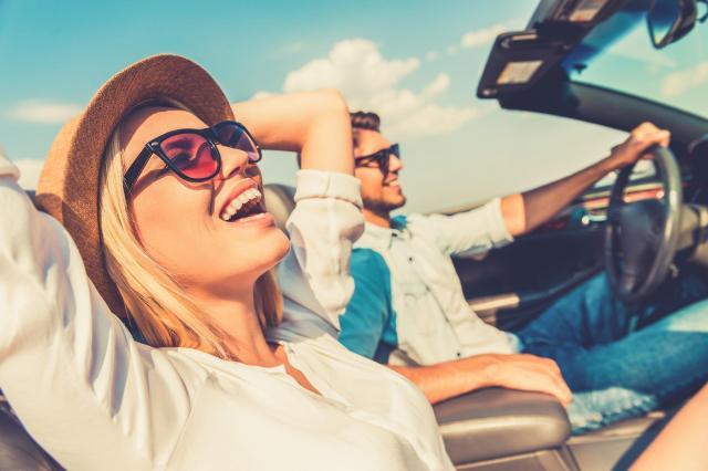 artykul sponsorowany, assistance, ubezpieczenie samochodu, ubezpieczenie