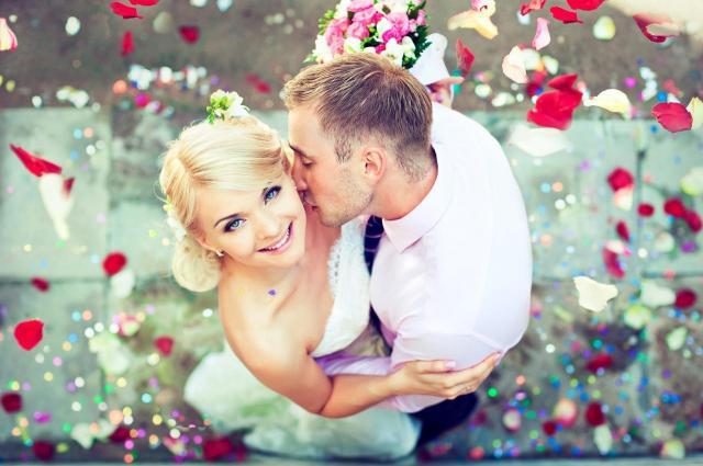 3 rzeczy, które dla gości weselnych są niedorzeczne