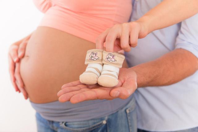 3 rzeczy w domu, które są niebezpieczne dla kobiety w ciąży
