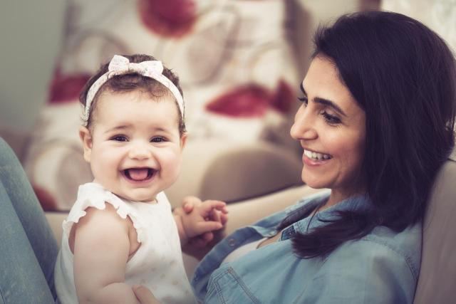 3 trudności, które na co dzień napotykają samotne matki