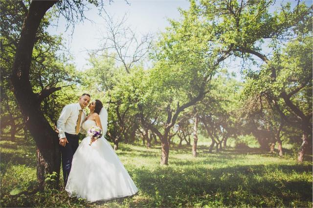 Ślubne przygotowania - o czym warto pamiętać już dziś?