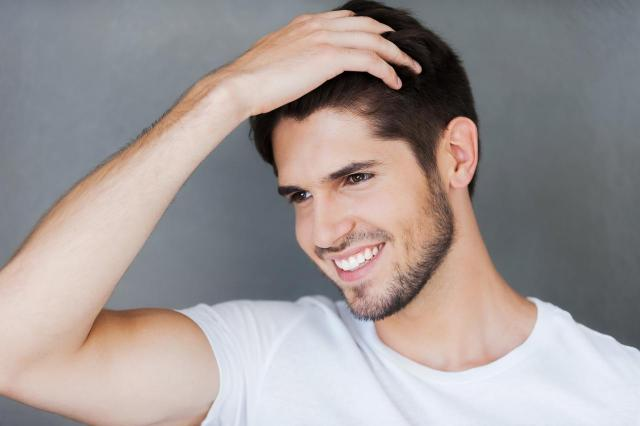 5 komplementów, które Twój facet chciałby od Ciebie usłyszeć