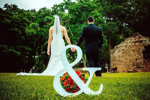 5 rzeczy, które niespodziewanie zmieniają się po ślubie...na gorsze!