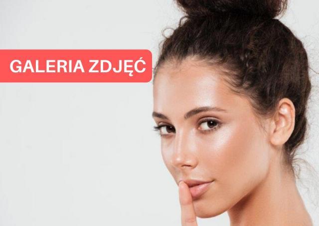 Stylowe fryzury krótkie dla kobiet w średnim wieku - najnowsze trendy!