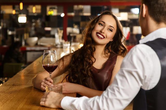 3 rzeczy, które wkurzają faceta na randce