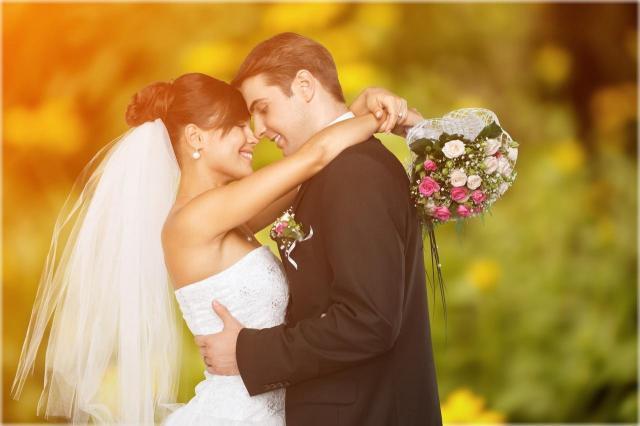 4 największe błędy, które popełniacie planując wesele