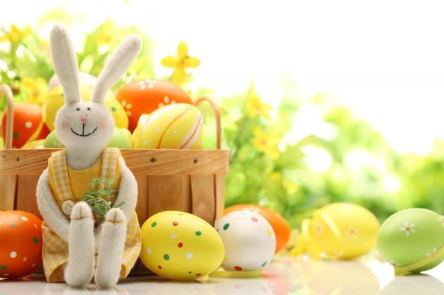 Kogo obowiązuje post Wielkanocny? To powinnaś wiedzieć
