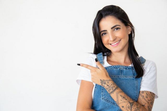 Tatuaż opaska - symbolika i znaczenie. Co oznacza tatuaż w kształcie opaski?