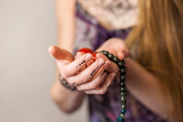 Tatuaż Tygrys Symbolika I Znaczenie Co Oznacza Tatuaż