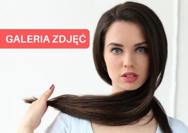 11 zjawiskowych propozycji na piękne fryzury - trendy lipiec-sierpień 2020