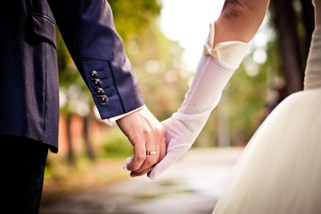 3 rozterki kobiet przed ślubem, które mogą źle wróżyć
