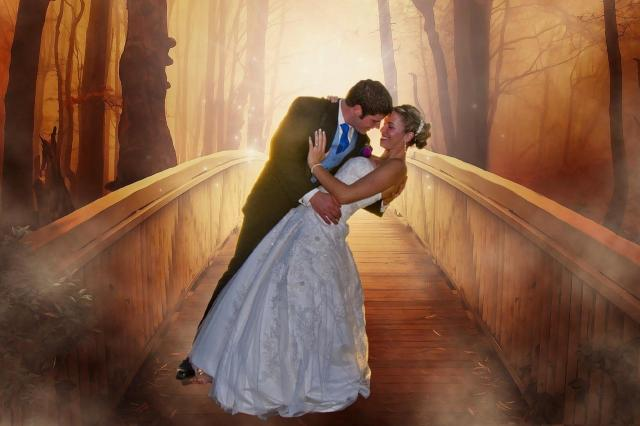 3 tematy, które musicie przegadać przed ślubem