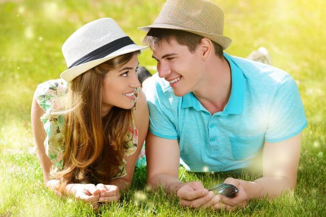 3 błędy, które popełniasz chcąc zrozumieć mężczyznę