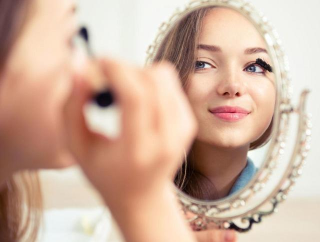 3 kosmetyczne wpadki, których mężczyźni nie akceptują