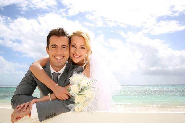 3 negatywne zmiany w facecie po wzięciu ślubu
