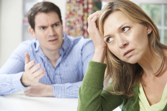 3 znaki psychicznego znęcania się, po których poznasz męża psychopatę