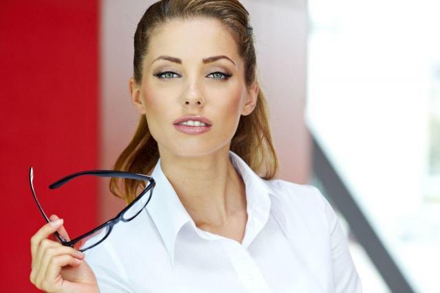 Cechy kobiety, które najbardziej uwodzą mężczyzn!