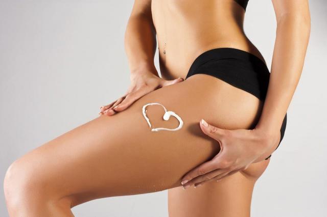 3 produkty, które mogą wpływać na cellulit. Dzięki nim możesz go uniknąć