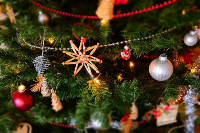 Jakie prezenty świąteczne robią wrażenie na najbliższych?